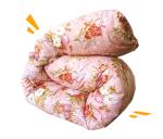【布団クリーニングは宅配が絶対おすすめ】布団を取りにきてくれて、しかも安い!
