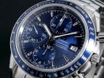 【オメガの時計修理】 メーカー修理より2万円以上安い!?大事な高級時計だからこそ修理業者は実績で選びたい。
