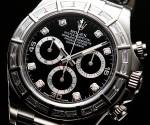 【ロレックスの時計修理】 メーカー修理より2万円以上安いってホント?年間3万本の時計修理・オーバーホール実績 & 1級時計技師の最高技術で対応!