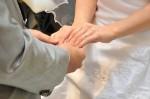 ブライダルフェアで結婚式のイメージを掴もう!
