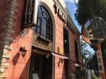 青山一丁目絶品ランチといえば「トラットリア カザーレ・デル・パッチォコーネ」でしょ!毎回の行列が人気の高さの証拠!