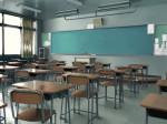 学校で使うアンケートで迷ったコレ!尾木ママ監修いじめ防止アンケートテンプレートが「クエスタント」で提供開始